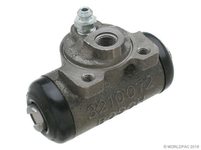 Genuine Drum Brake Wheel Cylinder