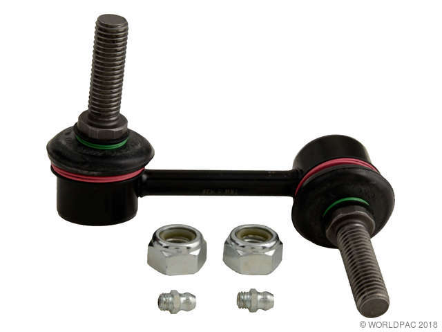 TRW Suspension Stabilizer Bar Link