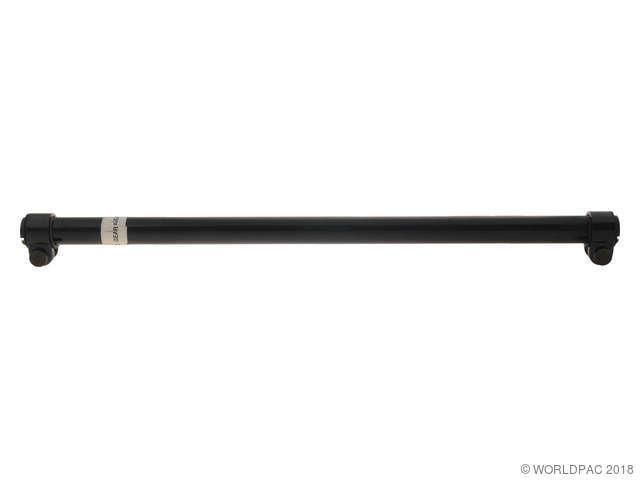 TRW Steering Tie Rod End Adjusting Sleeve