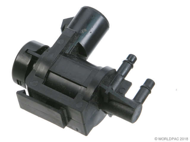 Genuine Secondary Air Injection Pump Solenoid Valve