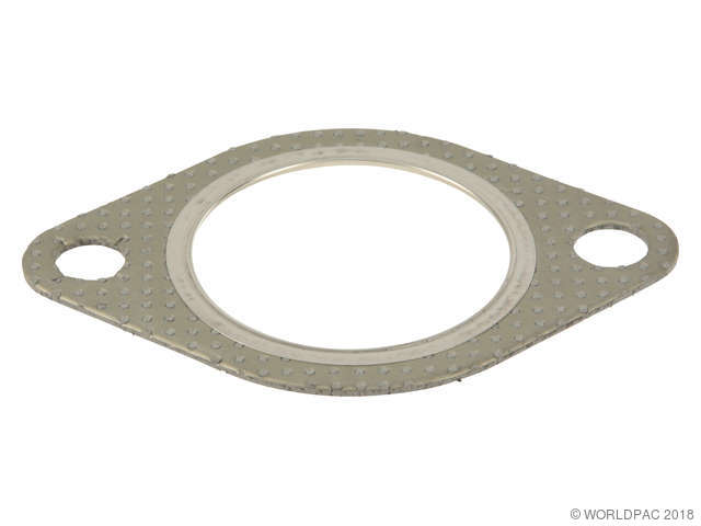 Ishino Stone Exhaust Pipe to Manifold Gasket