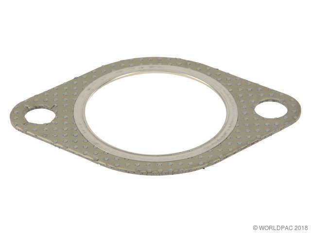 Ishino Stone Exhaust Muffler Gasket