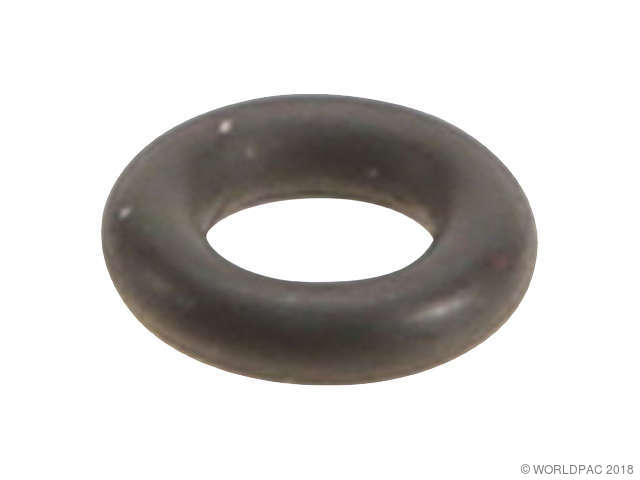 Genuine Fuel Injector O-Ring