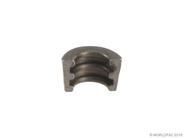 Genuine Engine Valve Spring Retainer Keeper