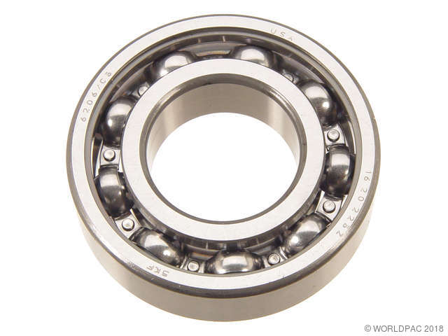 SKF Automatic Transmission Output Shaft Bearing
