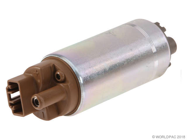 Genuine Electric Fuel Pump