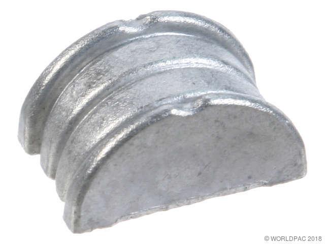 Eurospare Engine Camshaft Plug