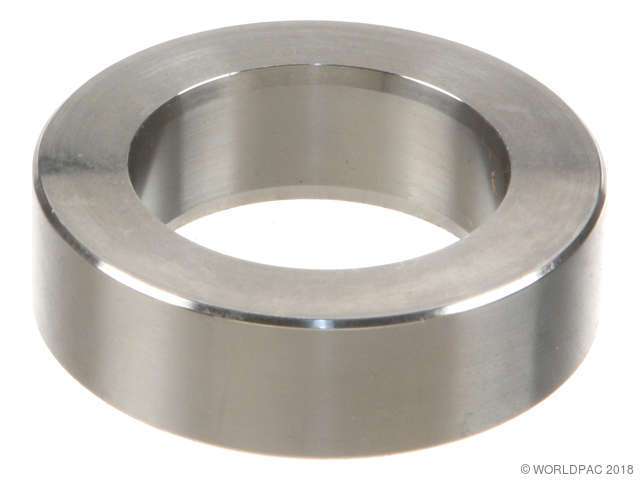 Qualiseal Differential Bearing Retainer