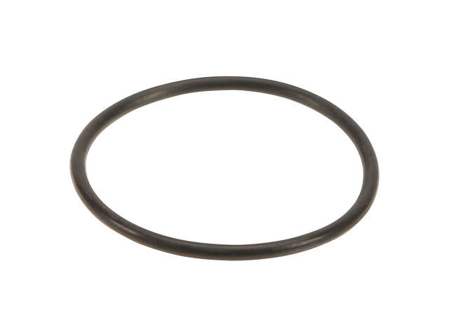 Victor Reinz Engine Coolant Thermostat Seal