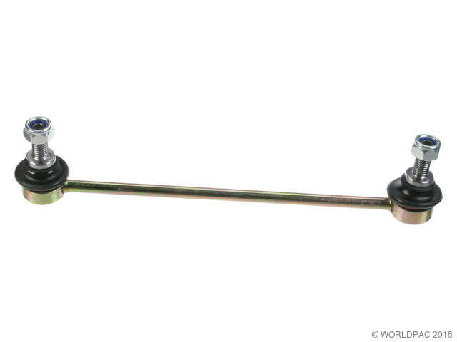Febi Suspension Stabilizer Bar Link