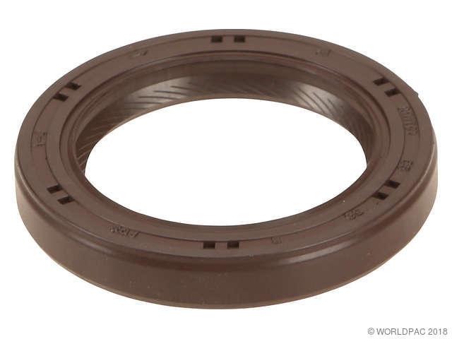Mahle Engine Camshaft Seal