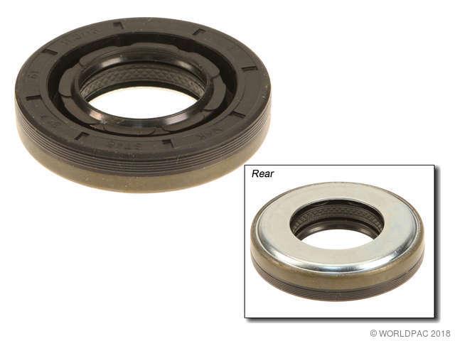 SKF Axle Shaft Seal