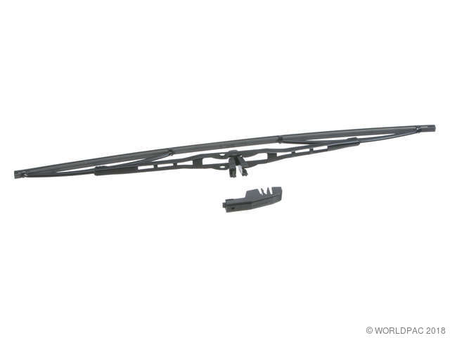Valeo Windshield Wiper Blade