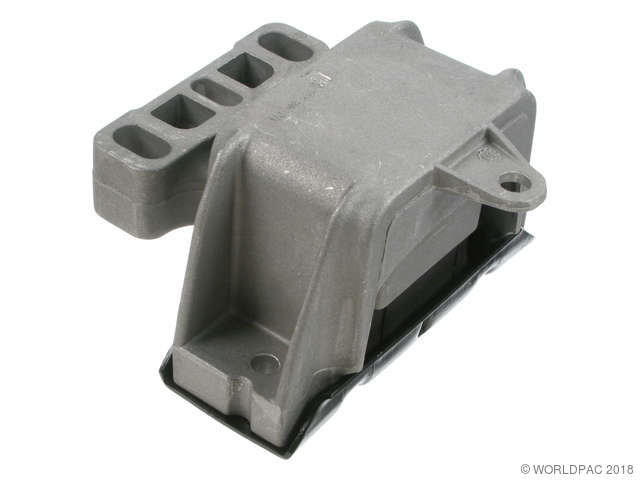 Febi Engine Mount
