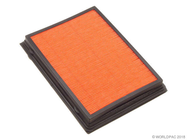 Interfil Air Filter