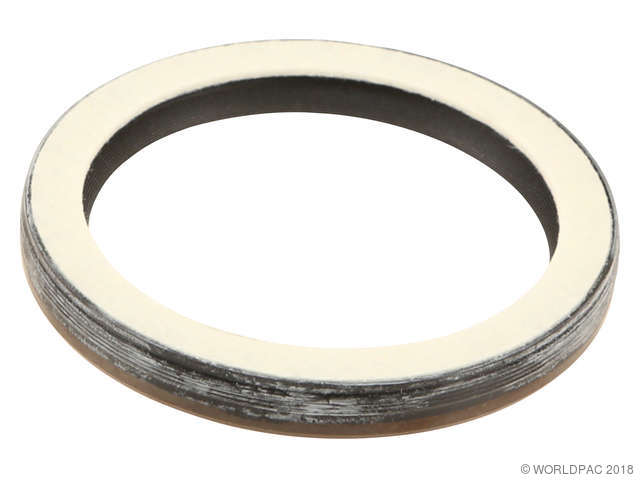 CRP Engine Crankshaft Seal