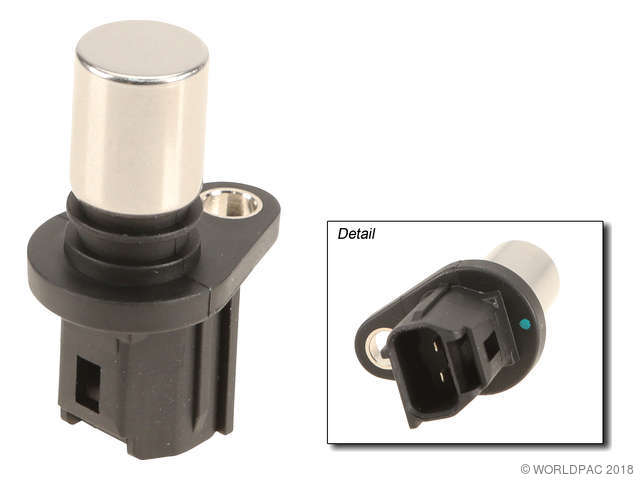 Eurospare Engine Crankshaft Position Sensor
