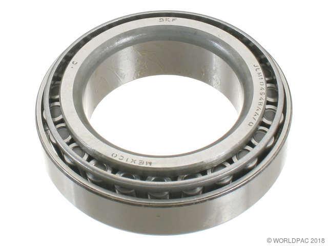 SKF Wheel Bearing