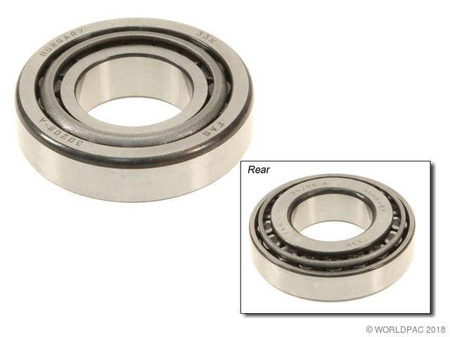 INA Wheel Bearing