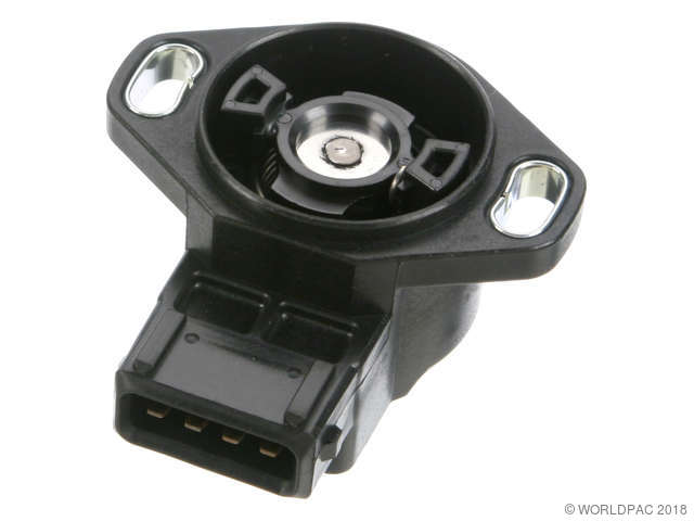 Genuine Throttle Position Sensor