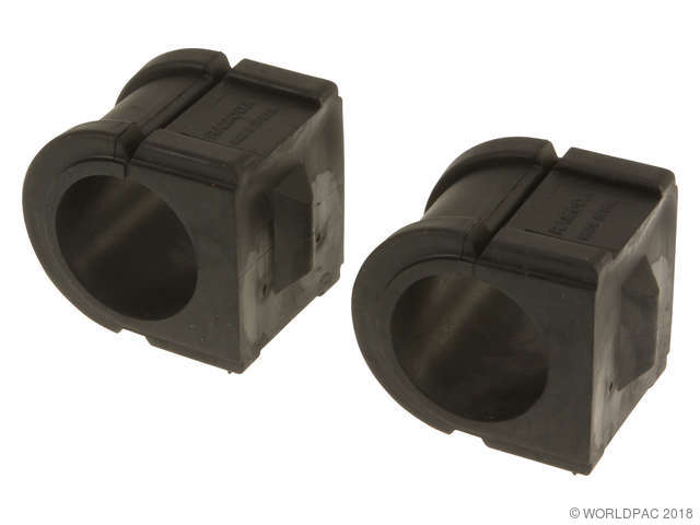 TRW Suspension Stabilizer Bar Bushing