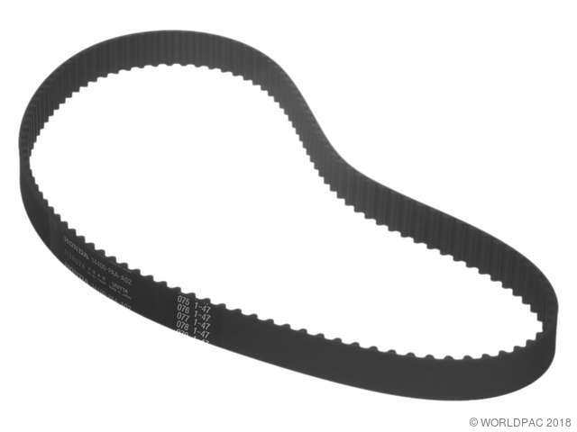 Genuine Engine Timing Belt
