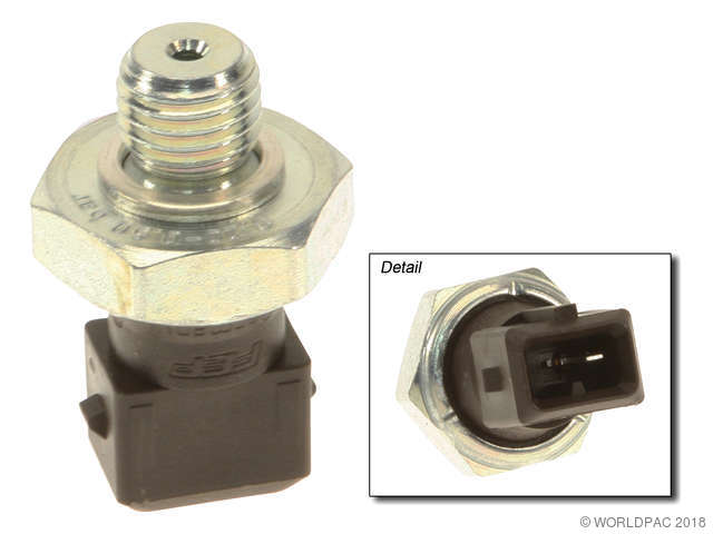 Rein Engine Oil Pressure Switch