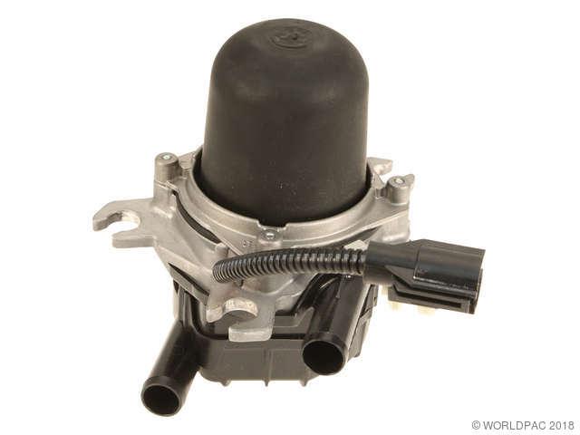 Motorcraft Secondary Air Injection Pump