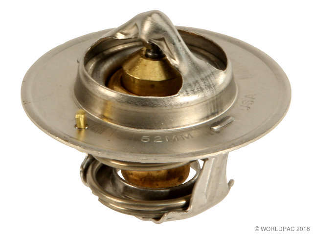 Gates Engine Coolant Thermostat