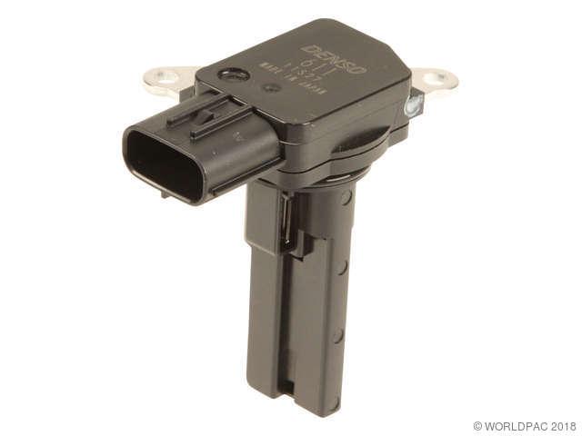 Denso Mass Air Flow Sensor