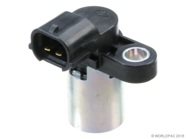 Diamond Engine Camshaft Position Sensor