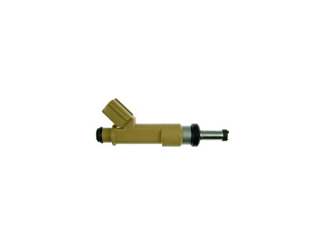 GB Remanufacturing Fuel Injector