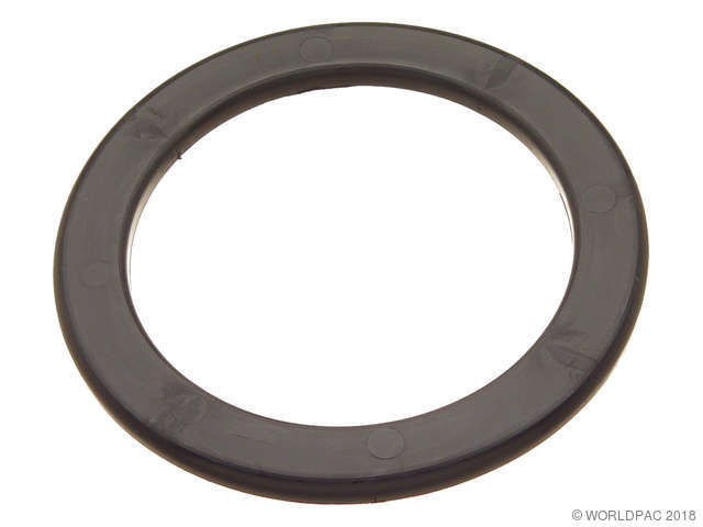 Genuine Coil Spring Spacer