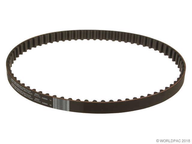 Gates Engine Balance Shaft Belt