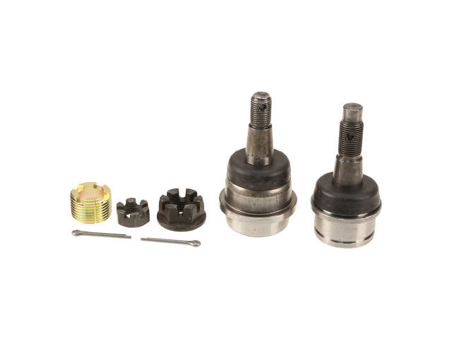 Spicer Suspension Ball Joint Kit