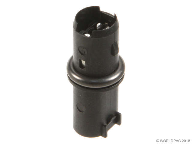 Genuine Turn Signal Light Socket