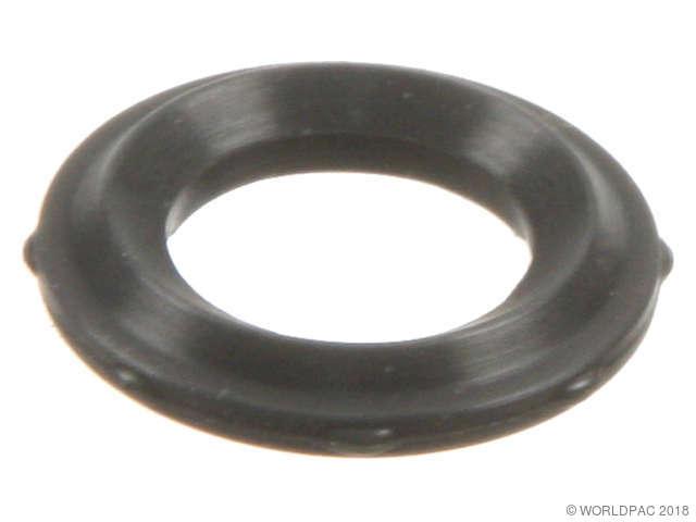 Genuine Fuel Injector Seal