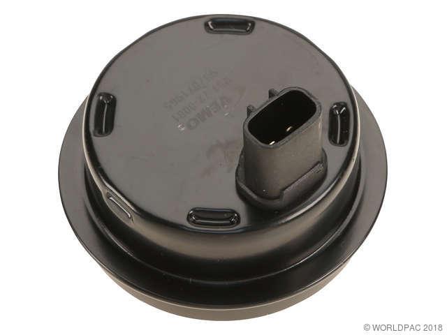 Standard Motor Products ALS267 Front ABS Wheel Speed Sensor