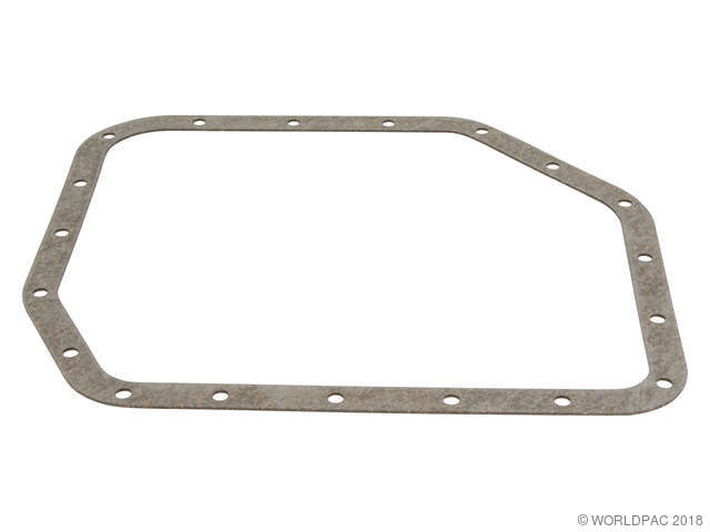 Original Equipment Automatic Transmission Oil Pan Gasket