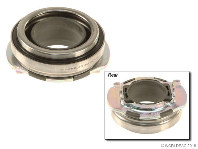 Genuine Clutch Release Bearing