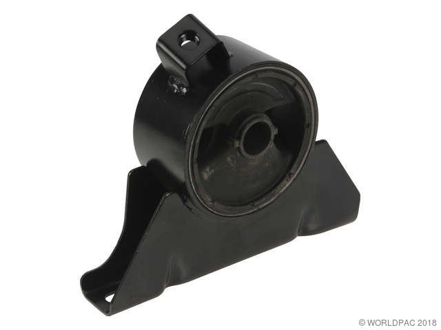 MTC Engine Mount
