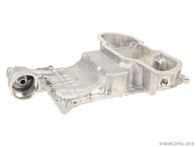 2007 lexus is250 engine oil type