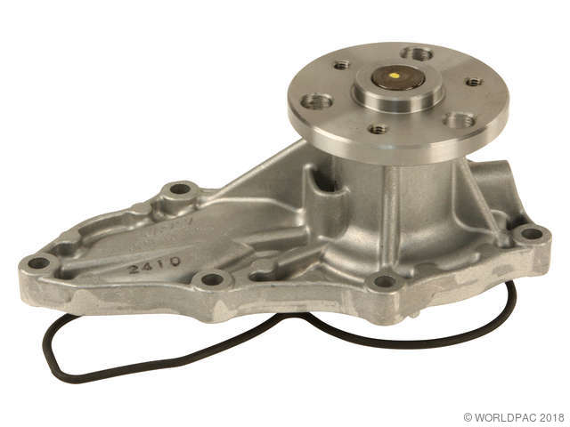 NPW Engine Water Pump