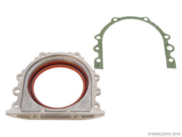 MTC Engine Crankshaft Seal Kit