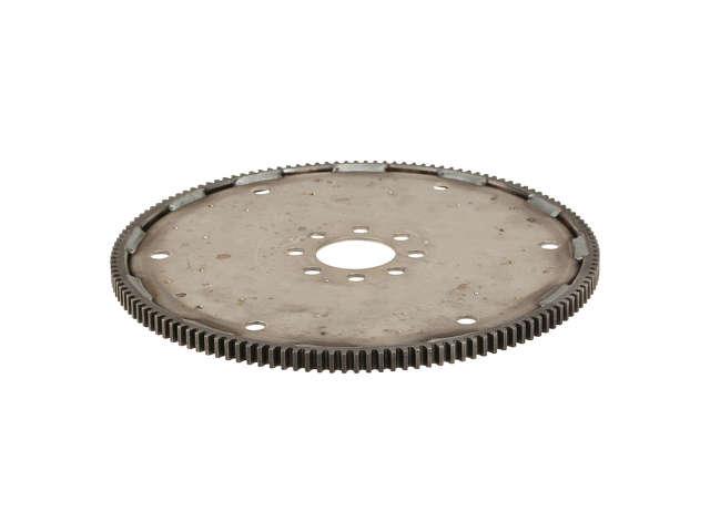 Genuine Clutch Flywheel