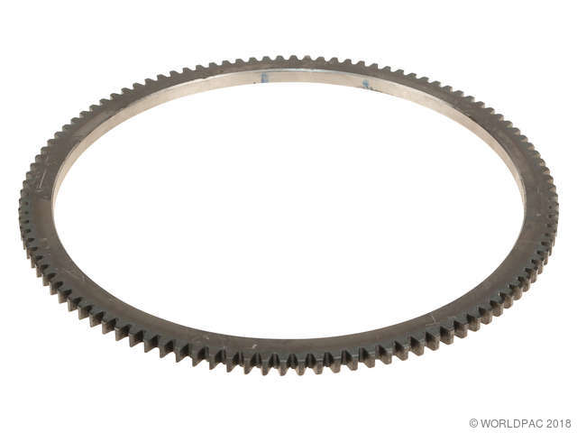 Genuine Clutch Flywheel Ring Gear