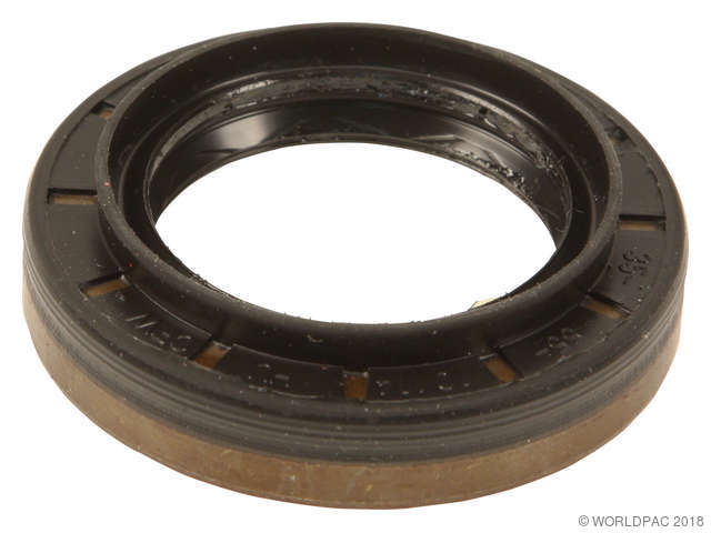 Corteco Manual Transmission Drive Axle Seal