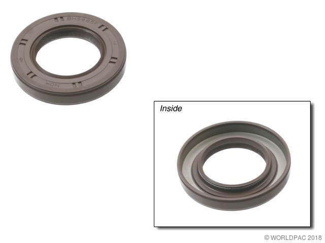 NOK Engine Camshaft Seal