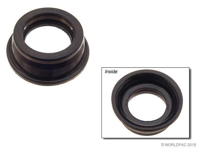 NOK Spark Plug Tube Seal