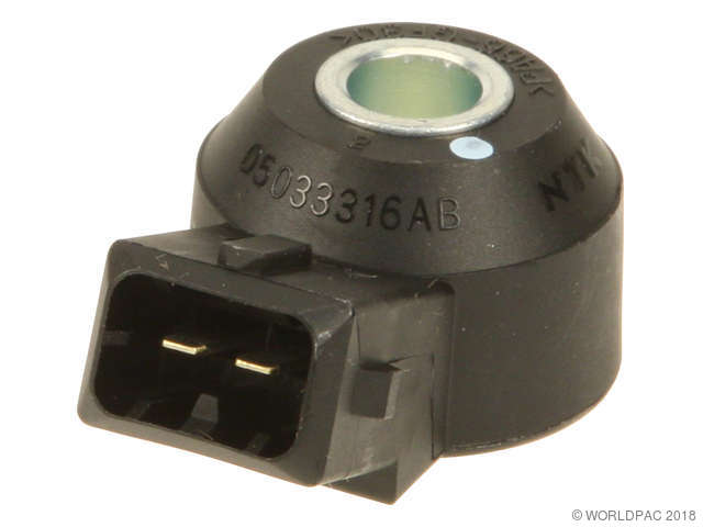 Mopar Ignition Knock (Detonation) Sensor